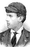 Том Бэрк (Thomas Burke)