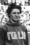 Леоне Джузеппина (Leone Giuseppina)