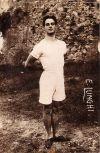 Эмилио Лунги (Emilio Lunghi)