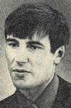 Авилов Николай (Avilov Nikolay)