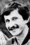 Николай Киров (Nikolay Kirov)