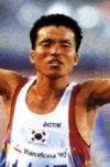 Хван Юн-Чо (Hwang Yeong-Jo)