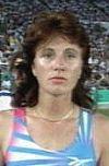 Транденкова Марина (Trandenkova Marina)