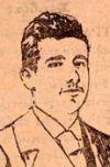 Гускос Милтиадес (Gouskos Miltiadis)