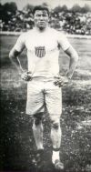 Джим Торп (Jim Thorpe)