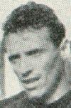 Айвен Факуа (Ivan Fuqua)