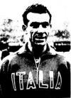 Карло Монти (Carlo Monti)